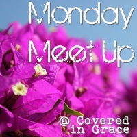 meetmonday