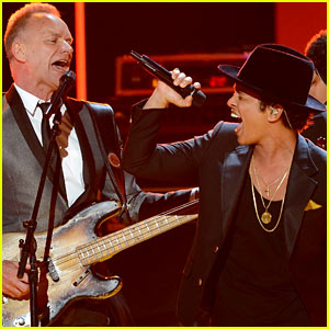 bruno-mars-sting-grammys-2013-performance-watch-now