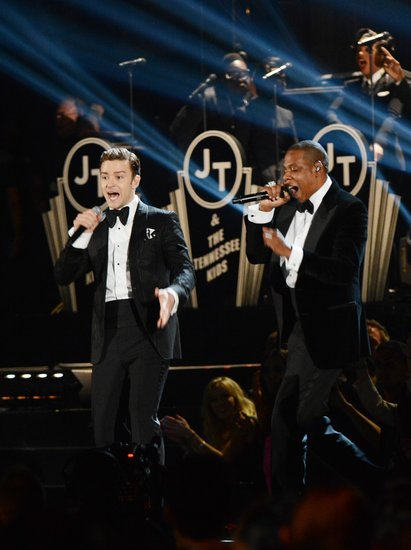 Grammy-Performance-Pictures-2013