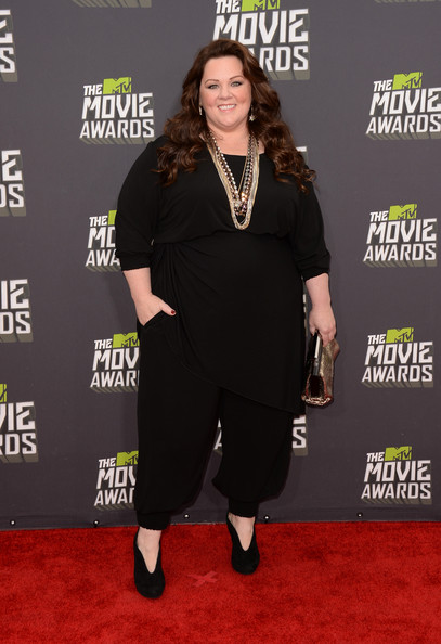 2013+MTV+Movie+Awards+Arrivals+6fTn7B_WNzQl