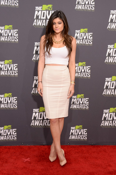 2013+MTV+Movie+Awards+Arrivals+M0Cjz4mZCFBl