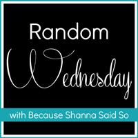 Random-Wedesday_zps4400c021