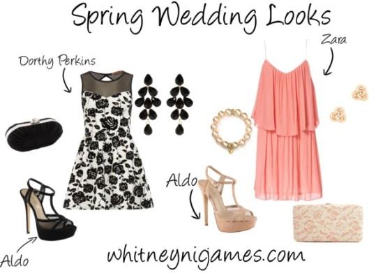 springwedding