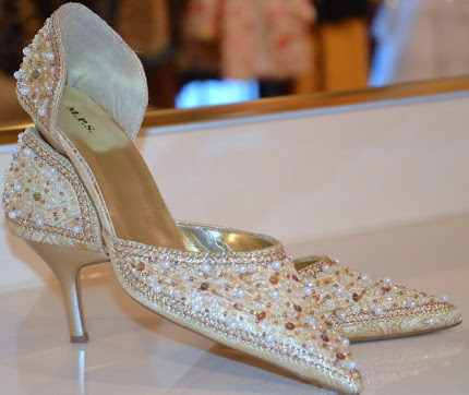 weddingshoe3