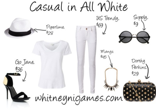 white00