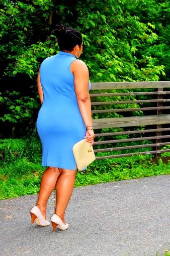 bluedress1