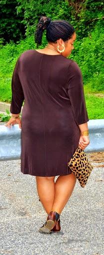 browndress1