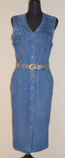 denimdresses
