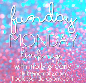 funday-monday-button-300x288