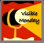 Visible-Monday-Logo