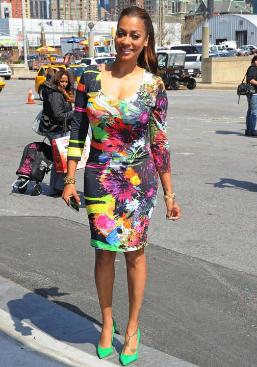 Lala Anthony Clothes Related Keywords Lala Anthony Clothes Long Tail Keywords Keywordsking