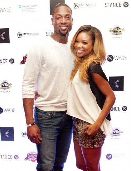 essencecom-dwyane-wade-and-gabrielle-union-pose-at-the-dwyane-wade-fantasy-camp-at-the-seminole-hard-rock-hotel-casino-hard-rock-cafe-hollywood-at-the-westin-diplomat-resort-in-hollywood-florida_420x545_46