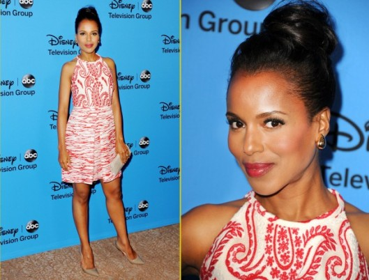 essencecom-kerry-washington-arrives-at-the-disneyabc-party-2013-television-critics-associations-summer-press-tour-at-the-beverly-hilton-hotel-in-beverly-hills-california_610x464_61