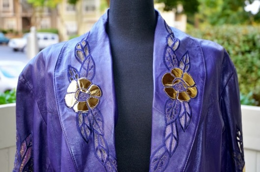 purpleleather1